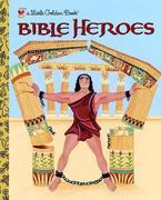 eBook: Bible Heroes