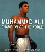eBook:  Muhammad Ali: Champion of the World