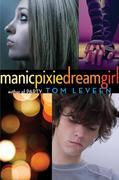 eBook: manicpixiedreamgirl