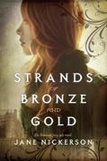 eBook: Strands of Bronze and Gold