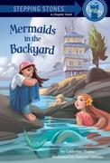 eBook: Mermaids in the Backyard