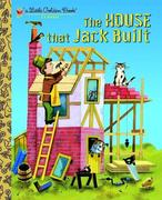 eBook: The House that Jack Built