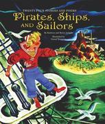 eBook: Pirates, Ships, and Sailors