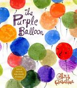 eBook: The Purple Balloon