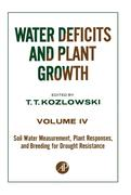 9780323152273 - Soil Water Measurement, Plant Responses, and Breeding for Drought Resistance - كتاب