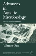 9780323152501 - Advances in Aquatic Microbiology - كتاب