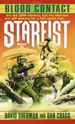 eBook:  Starfist: Blood Contact