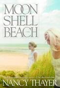 eBook: Moon Shell Beach