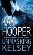 eBook: Unmasking Kelsey