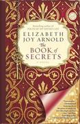 eBook: Book of Secrets