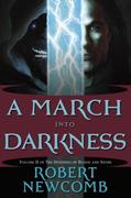 eBook: March into Darkness