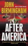 eBook: After America