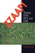9780323152853 - Systematic Materials Analysis Part 1 - كتاب