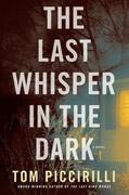 eBook: Last Whisper in the Dark