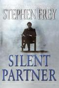 eBook: Silent Partner