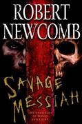 eBook: Savage Messiah