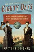 eBook: Eighty Days