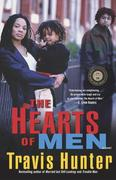 eBook: Hearts of Men