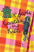 eBook: Hot Scots, Castles, and Kilts