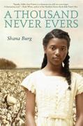 eBook: A Thousand Never Evers