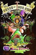 eBook: The Order of Odd-Fish