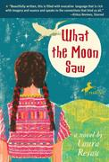 eBook: What the Moon Saw