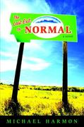 eBook: The Last Exit to Normal