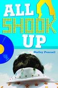 eBook: All Shook Up