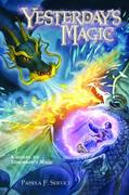 eBook: Yesterday's Magic