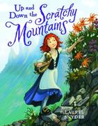 eBook: Up and Down the Scratchy Mountains