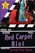 eBook:  Likely Story: Red Carpet Riot