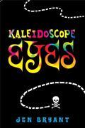 eBook: Kaleidoscope Eyes
