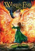 eBook:  Phoenix Rising 3: World's End