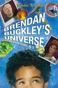 eBook: Brendan Buckley's Universe and Everything in It