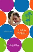 eBook:  Bad to the Bone: A Nannies Novel