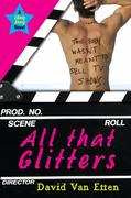 eBook:  Likely Story: All That Glitters