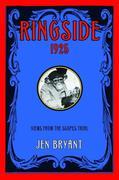 eBook: Ringside, 1925