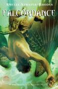 eBook: Falcondance