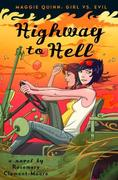 eBook: Highway to Hell