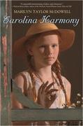 eBook: Carolina Harmony