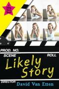 eBook: Likely Story (Book 1)