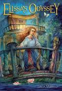 eBook:  Phoenix Rising 2: Elissa's Odyssey