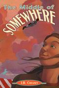 eBook: The Middle of Somewhere