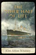 eBook: The Other Half of Life