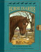 eBook:  Horse Diaries 2: Bell's Star