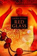 eBook: Red Glass