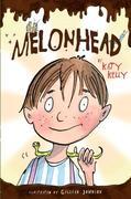 eBook: Melonhead