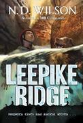 eBook: Leepike Ridge