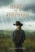 eBook: Heart of a Shepherd