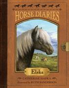 eBook:  Horse Diaries 1: Elska
